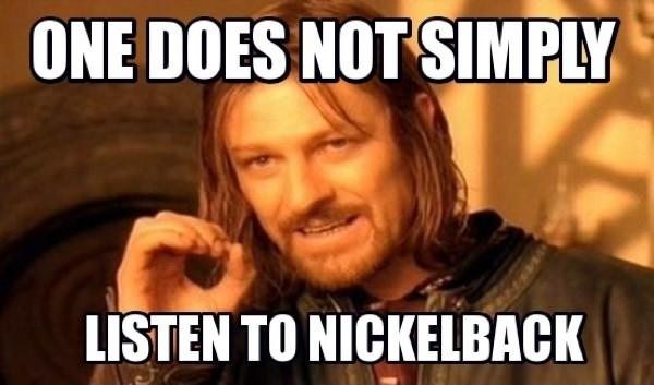 nickelback15.jpg