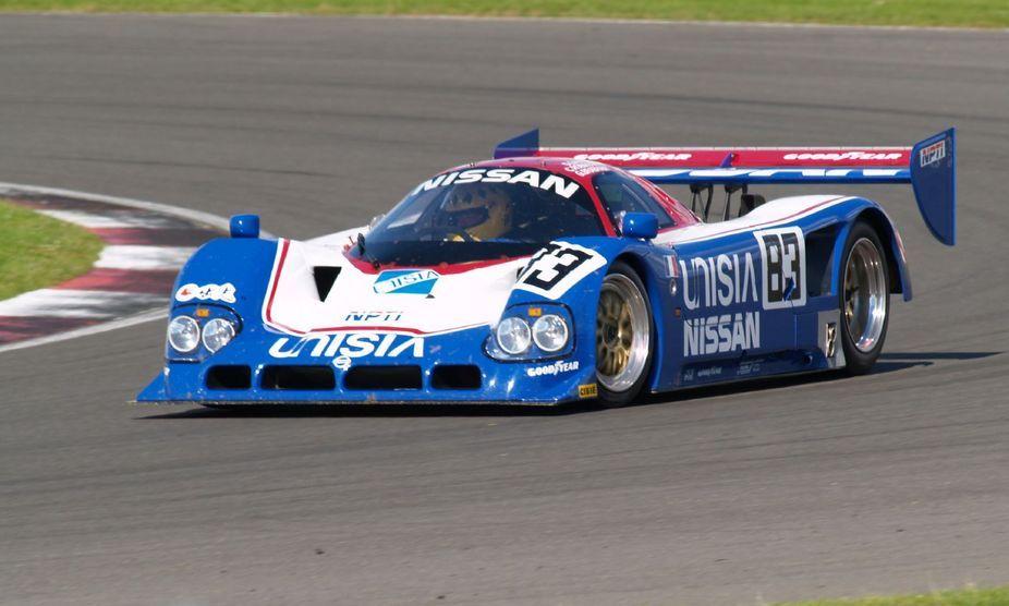 Nissan R90CK 2.jpg