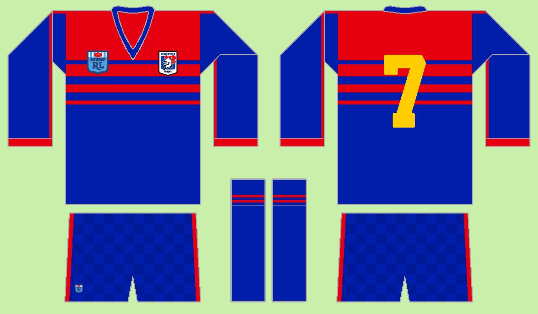 NK 1989, 1991l.png