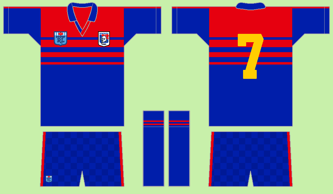 NK 1992–94.png