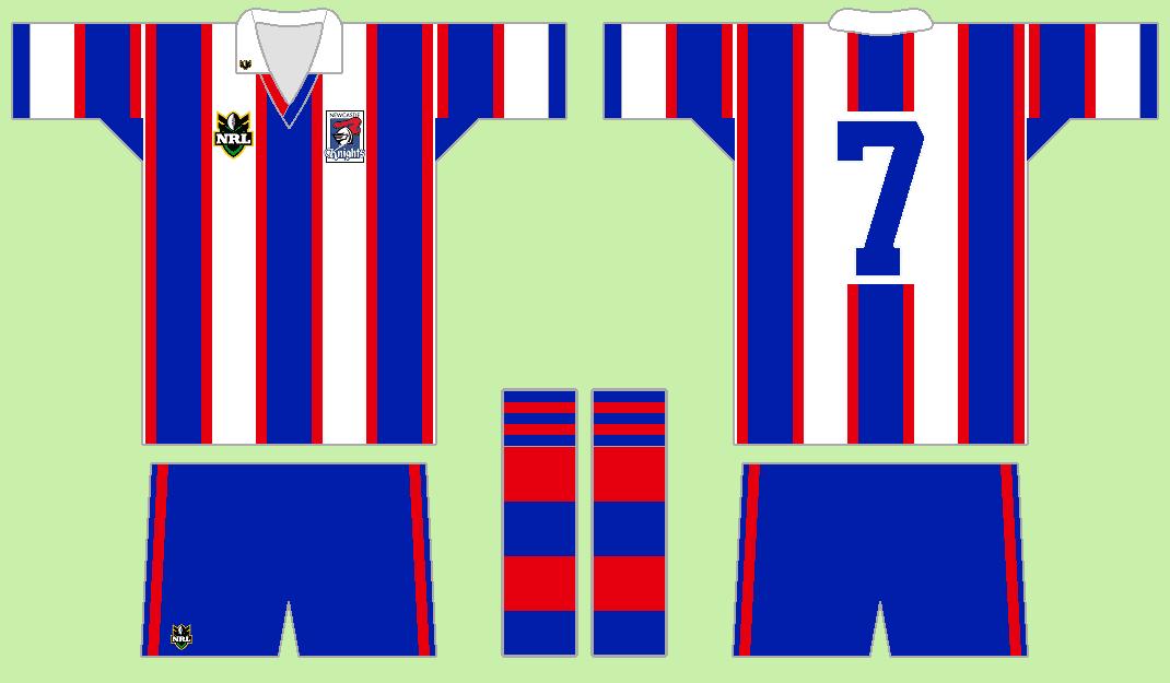 NK 2000b.png