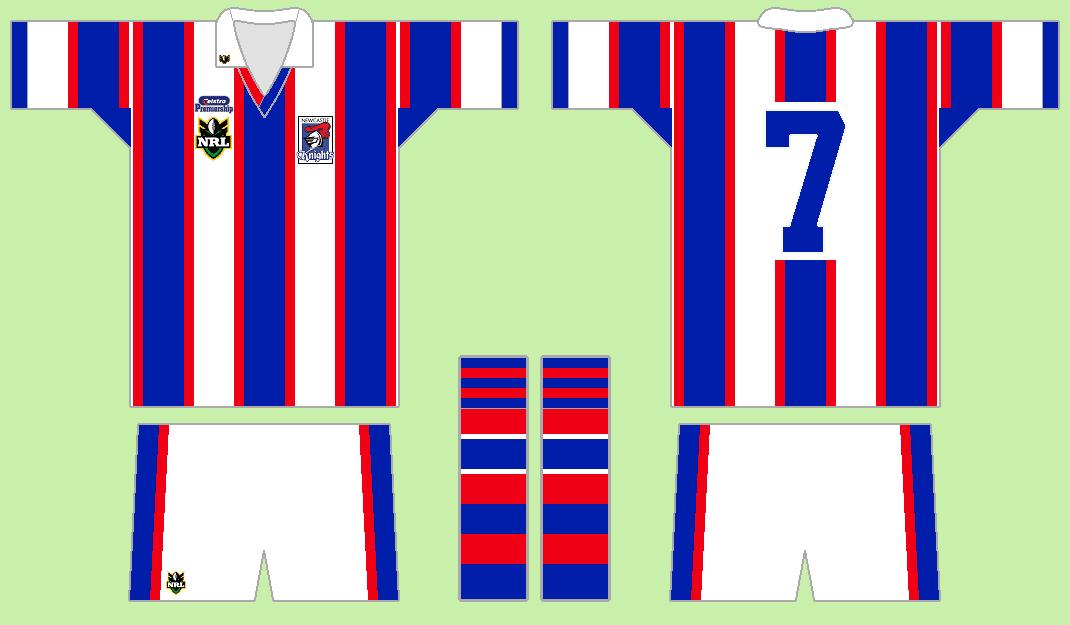 NK 2001 b.png
