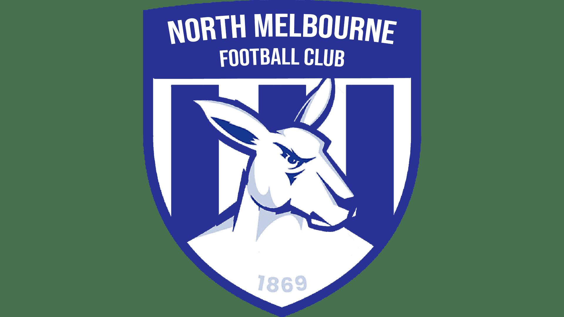 NMFC Custom Logo 2.png