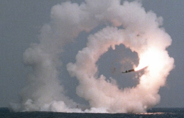 north-korea-missile-failure.jpg