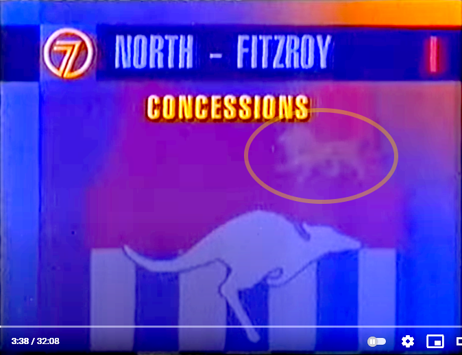 North-Melbourne-Fitzroy-Merger-background.png