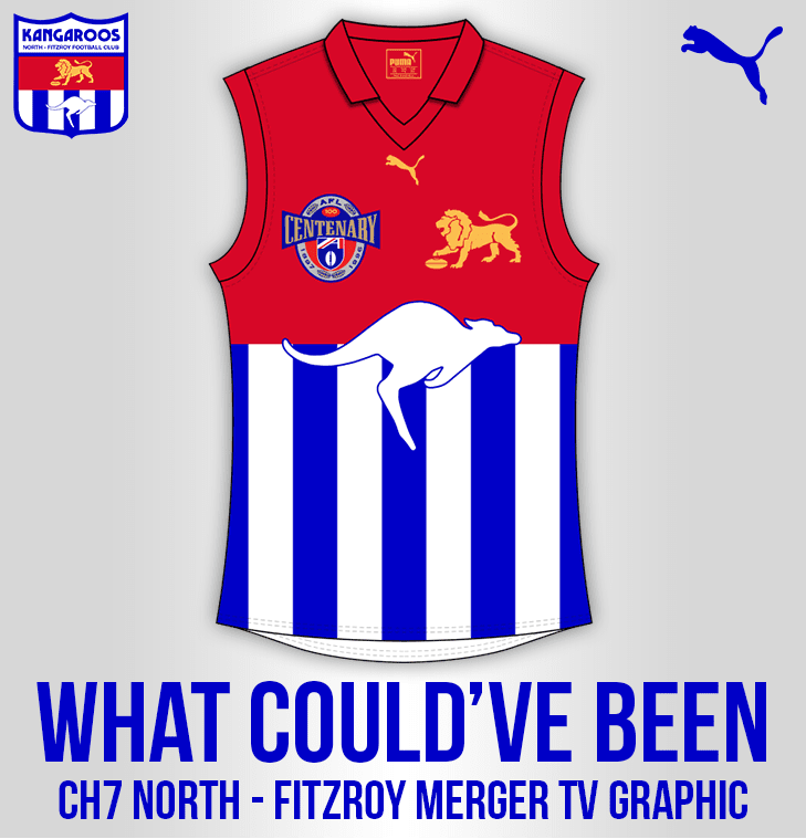 North-Melbourne-Fitzroy-Merger-TV-Graphic.png