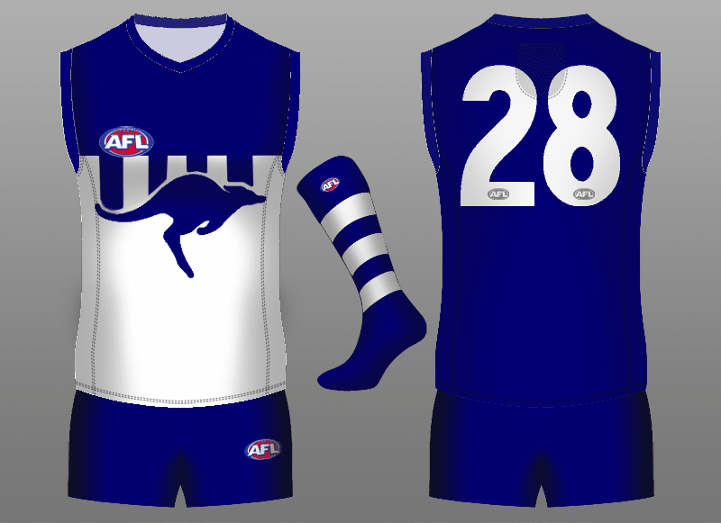 North Melbourne Home.png