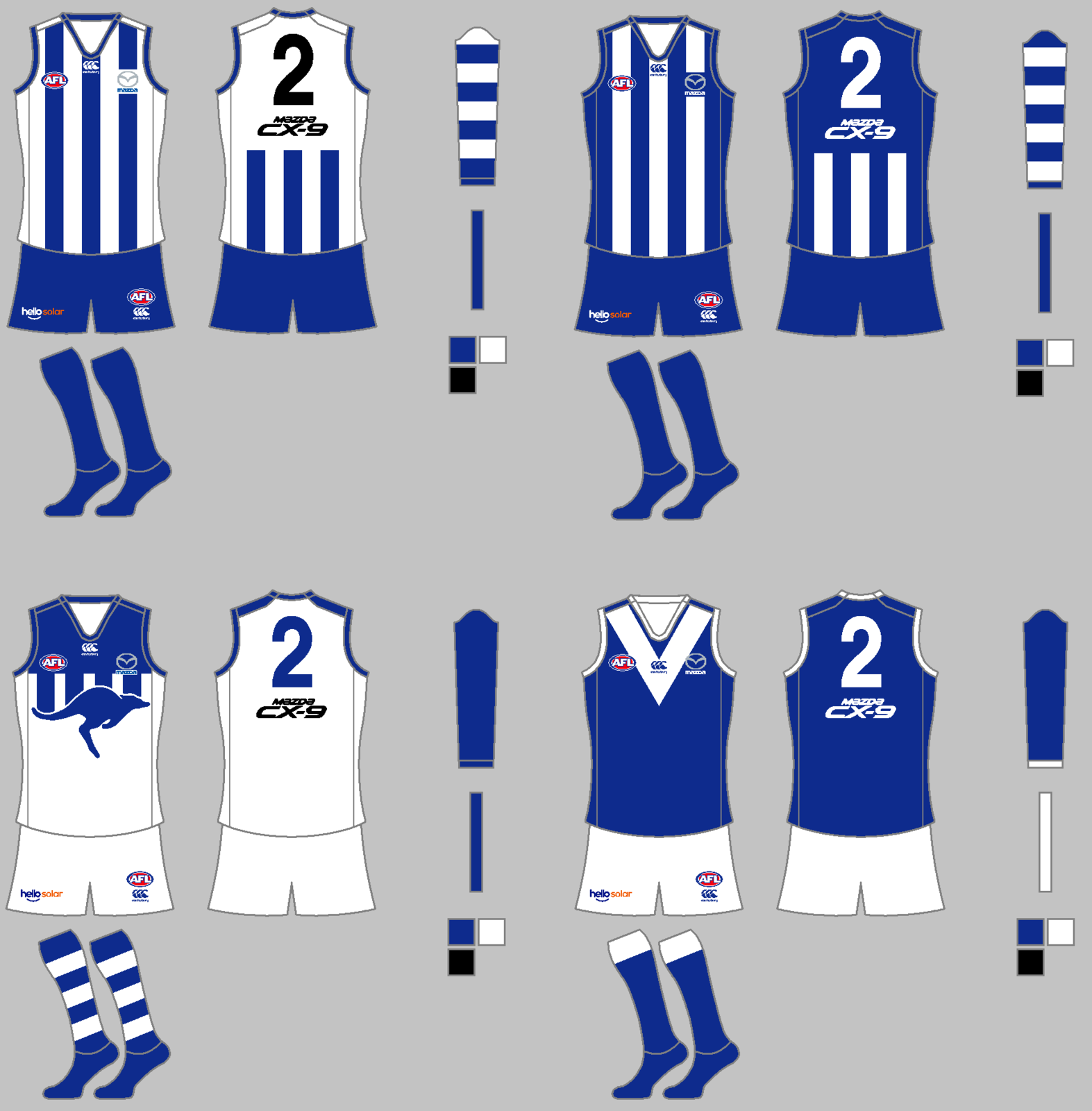 North Melbourne.png