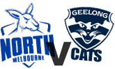 North-Melbourne-vs-Geelong.png
