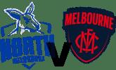 North-Melbourne-vs-Melbourne.png