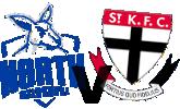 North-Melbourne-vs-St-Kilda.png