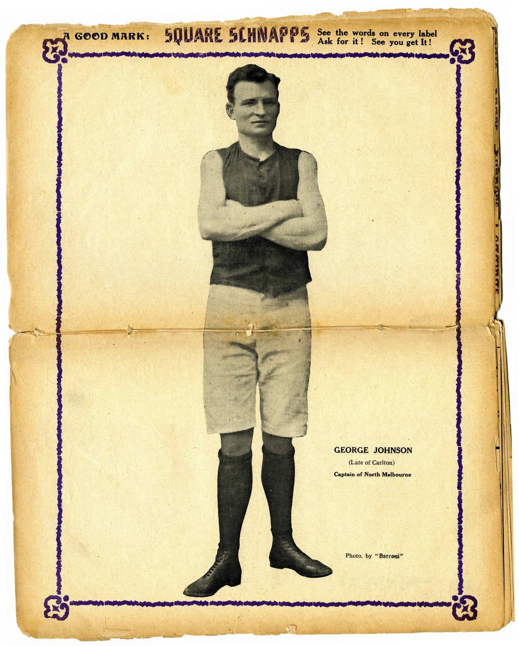 North_Melbourne_-_G_Johnson_R03_1910.jpg