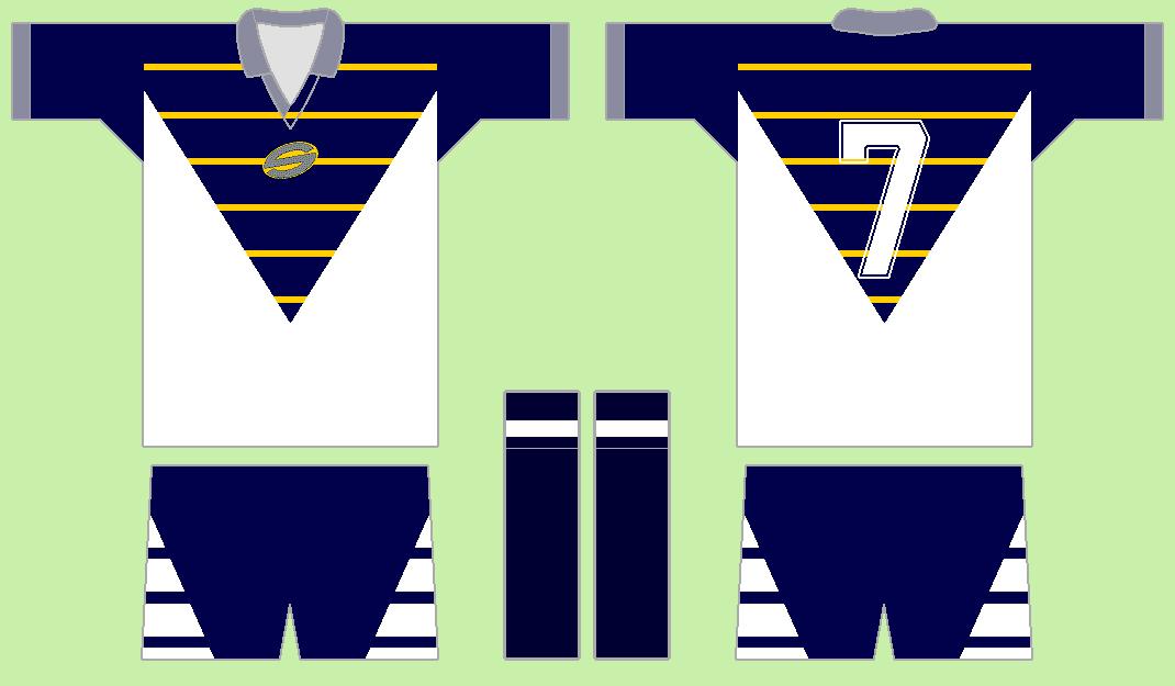 NQ 1997a (1–12).png