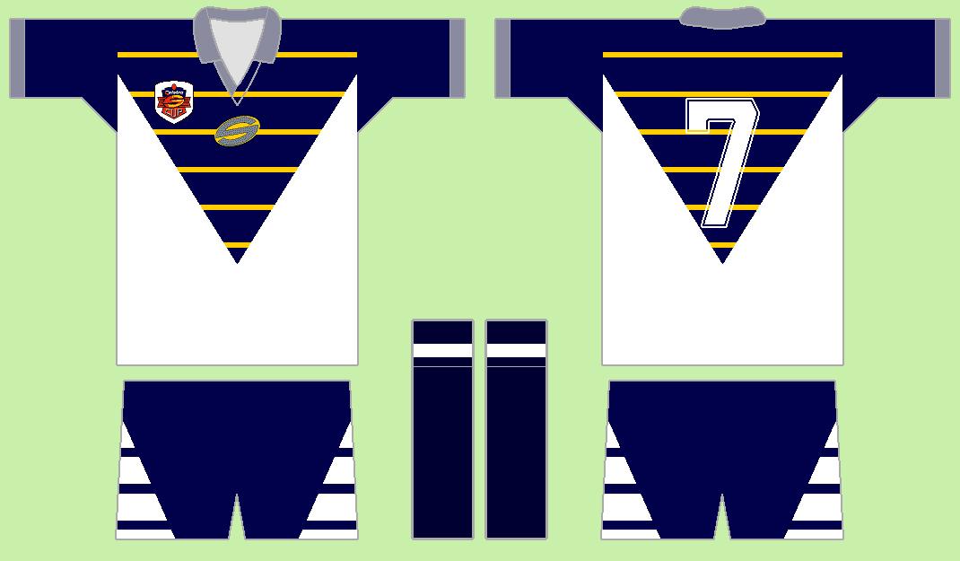 NQ 1997b (13–18).png