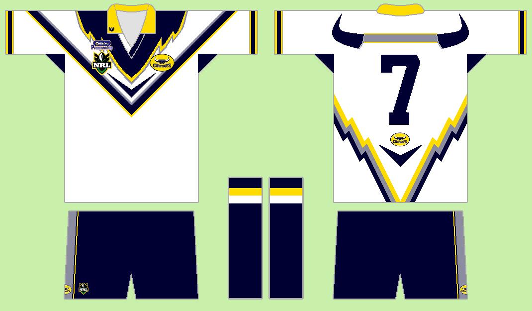 NQ 2001a.png