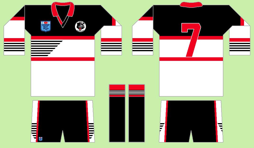 NS 1992–93la.png