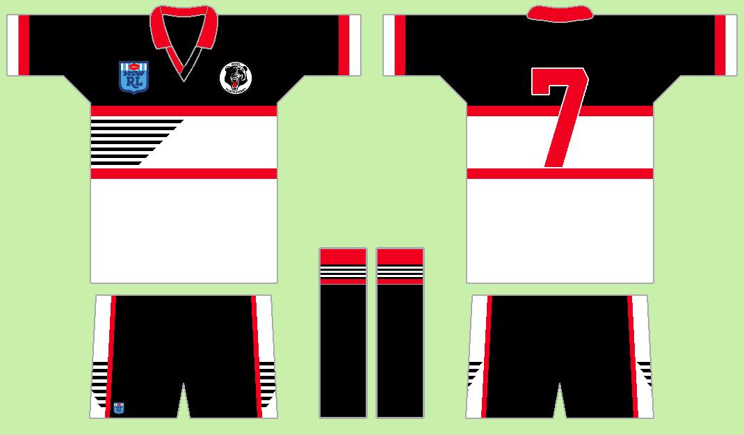 NS 1992–93sa.png