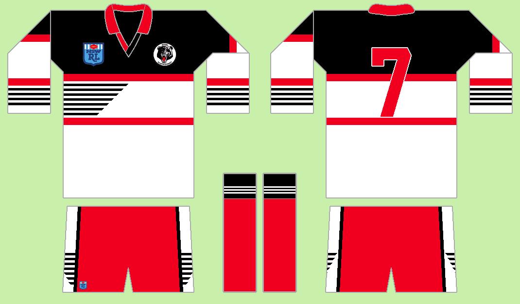 NS 1992lb.png