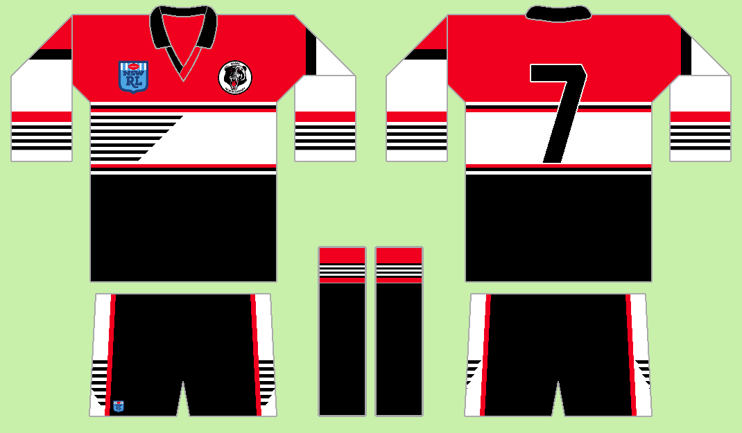 NS 1993–94l.png