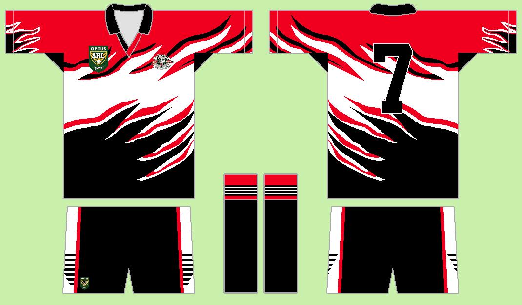 NS 1997b.png