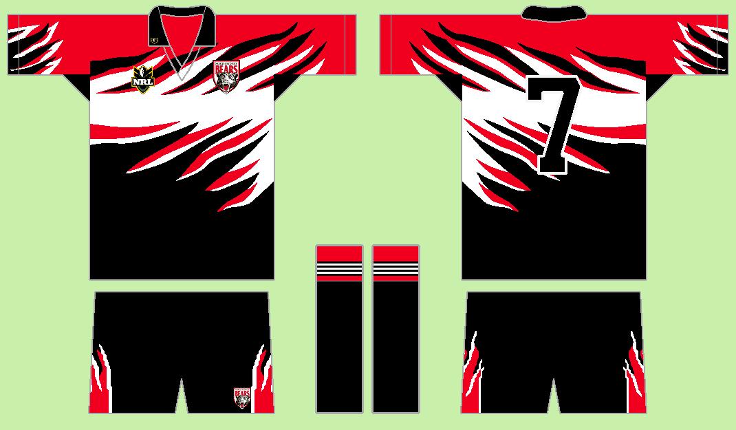 NS 1999b.png