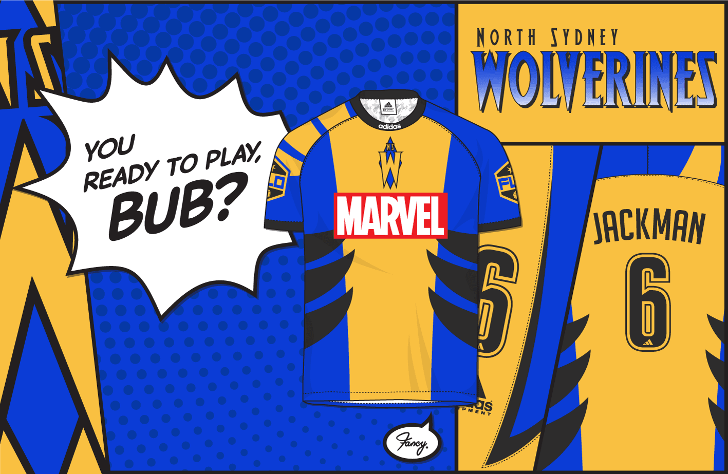 NS-Wolverines.png