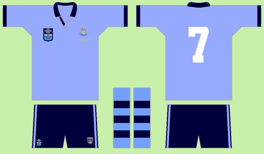 NSW 1994.png