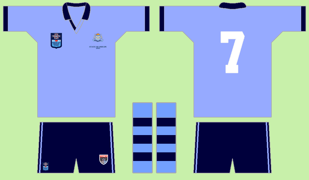NSW 1995.png