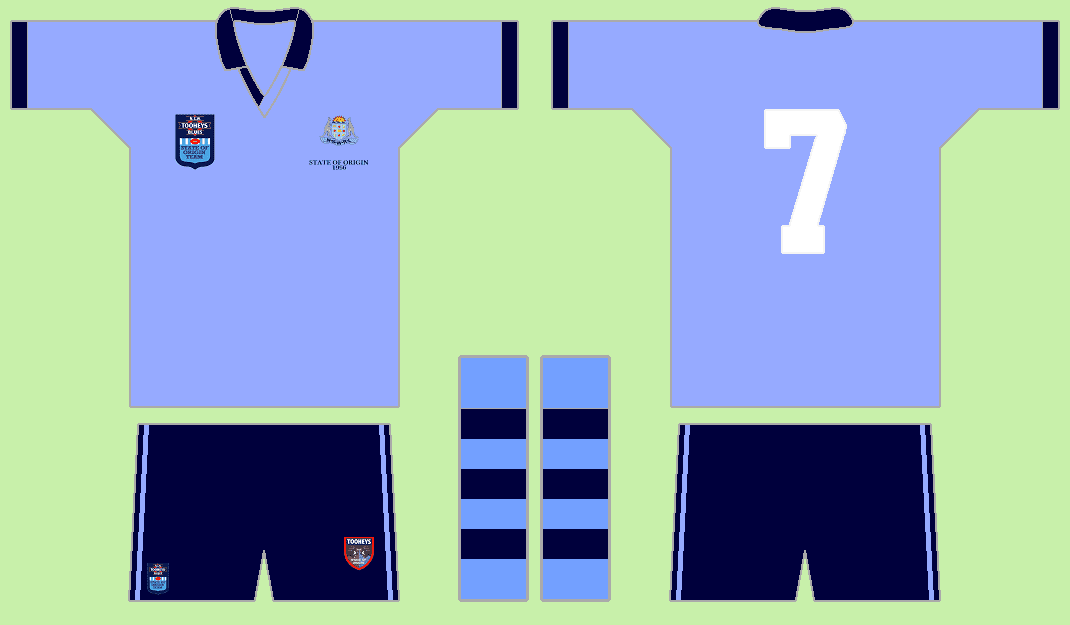 NSW 1996 s.png