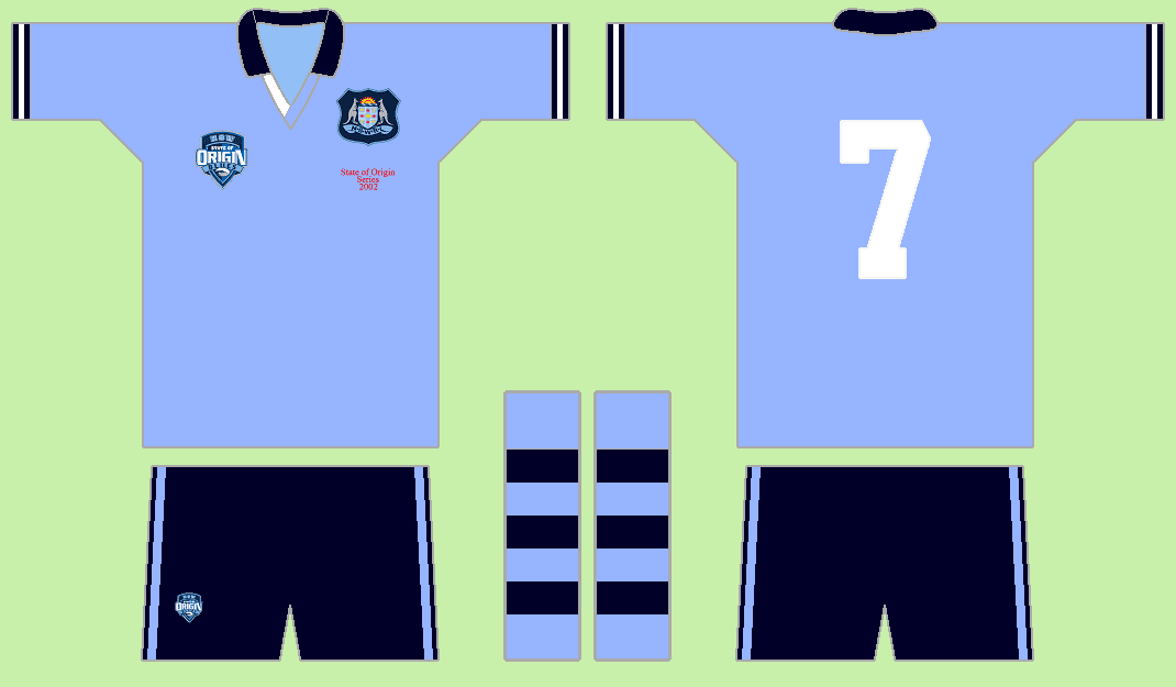 NSW 2002.png