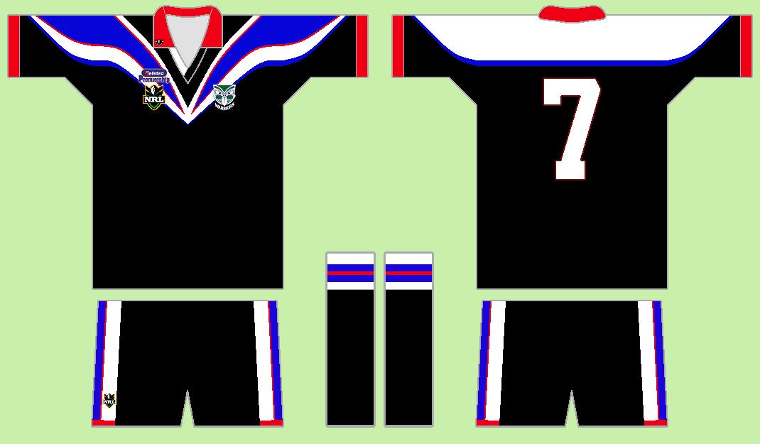 NZ 2001a.png