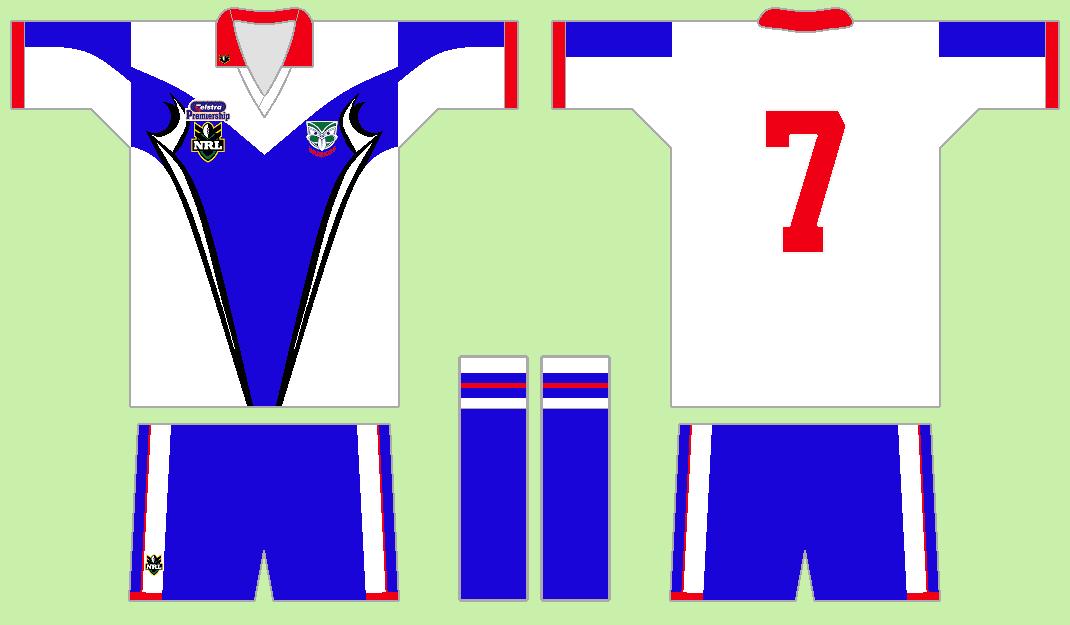 NZ 2001b.png