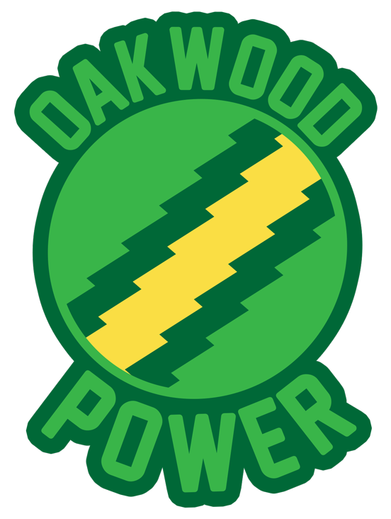 Oakwood-Power-Logo.png