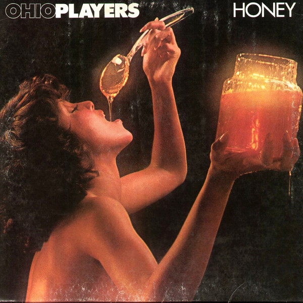 Ohio Players 1975.jpg