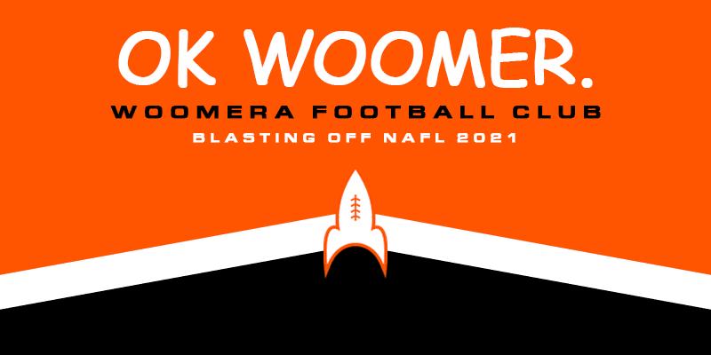 OK WOOMER Intro Promo.png