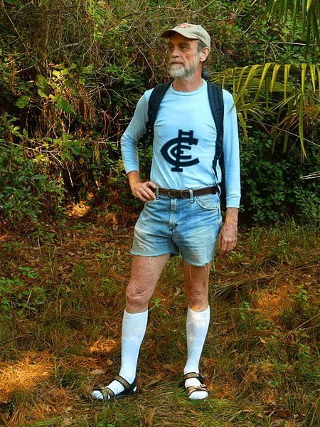 Old Carlton guy shoop.png