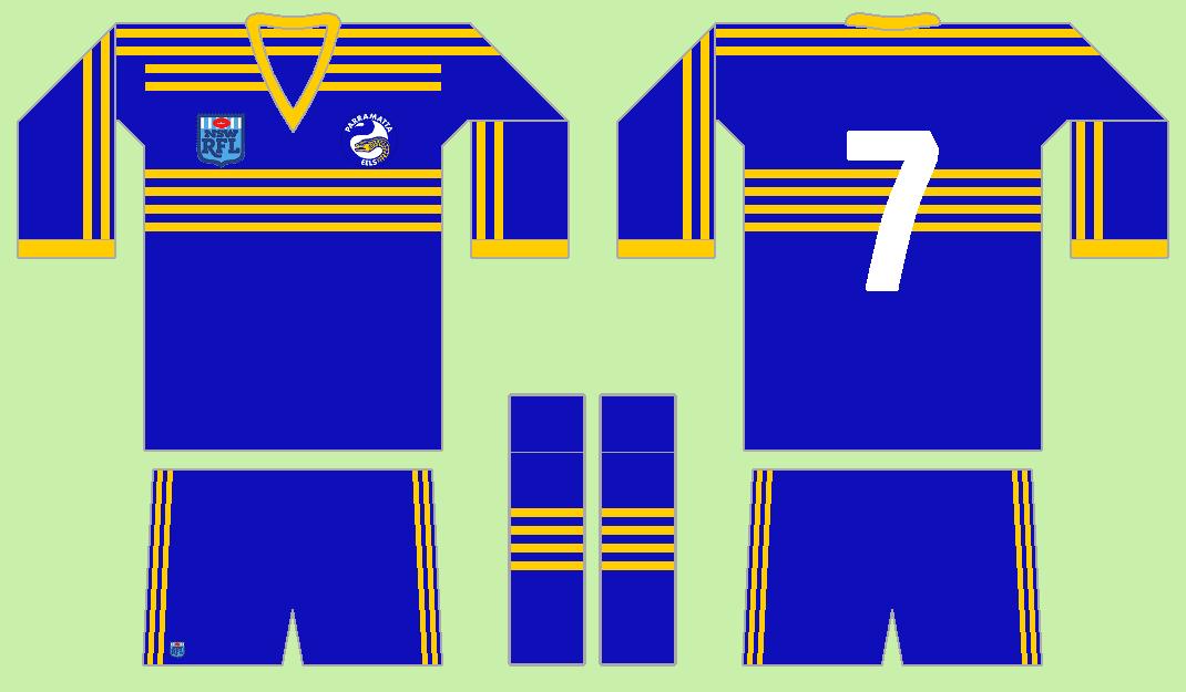 PA 1983–84a.png