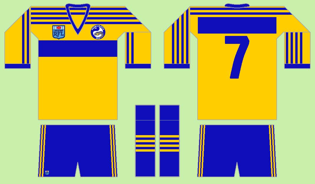 PA 1983–84b.png