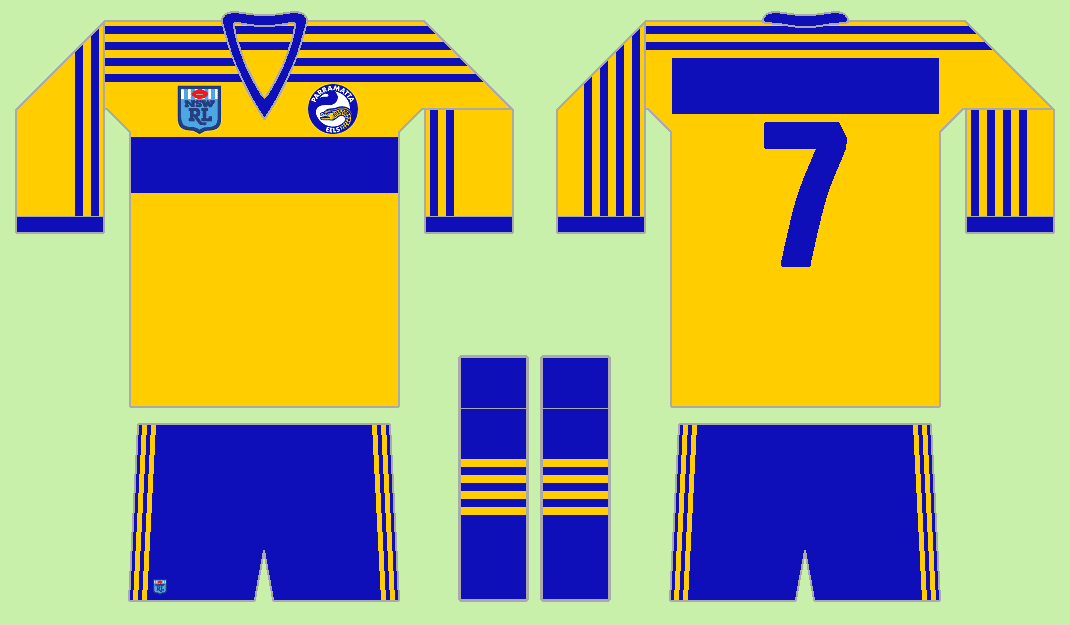 PA 1984–85b.png