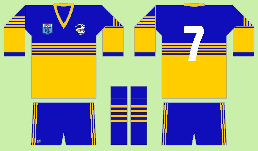 PA 1986–91.png