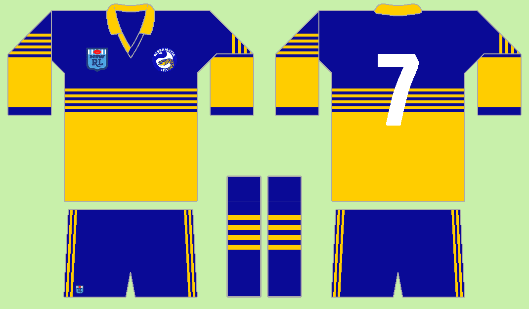 PA 1992–93.png