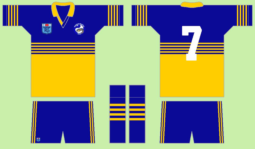 PA 1994.png
