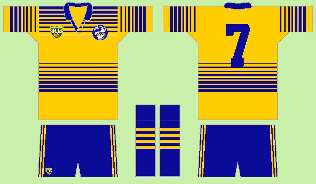PA 1995b.png