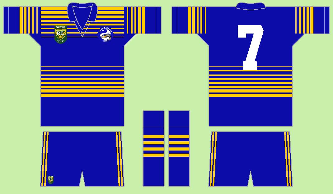 PA 1996a.png