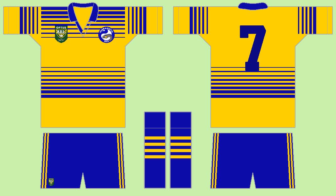 PA 1997b.png