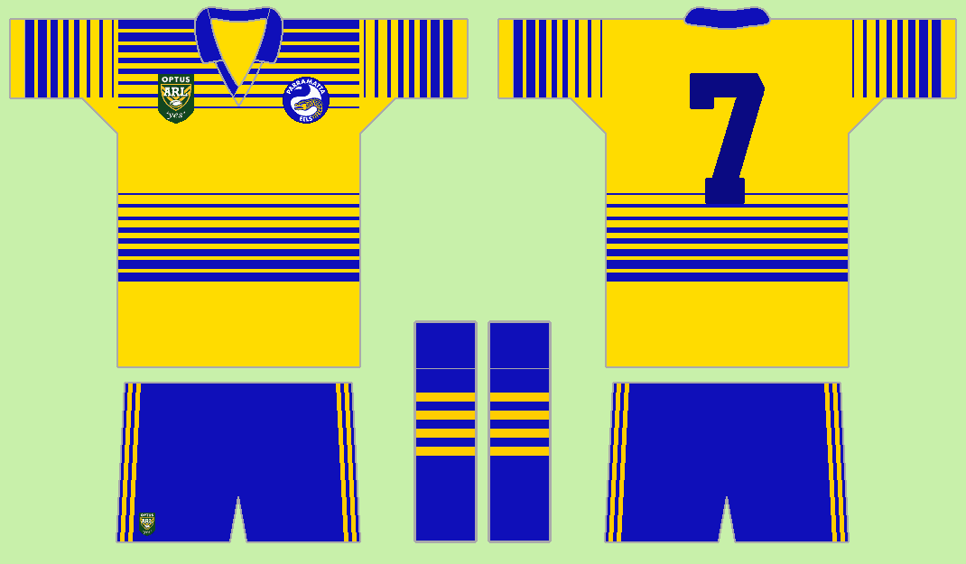 PA 1997f.png