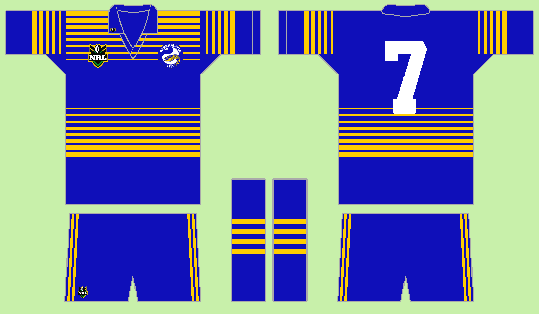 PA 1999b.png