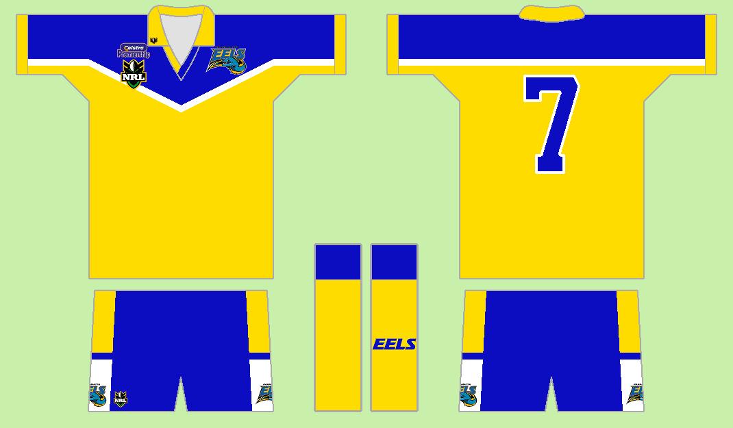 PA 2001a.png