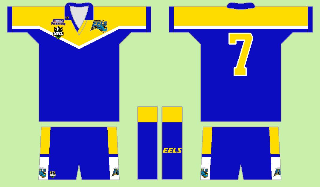 PA 2001b.png