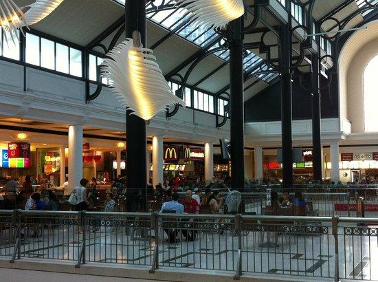 pacific-fair-shopping.jpg